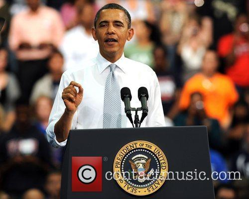 Barack Obama 2