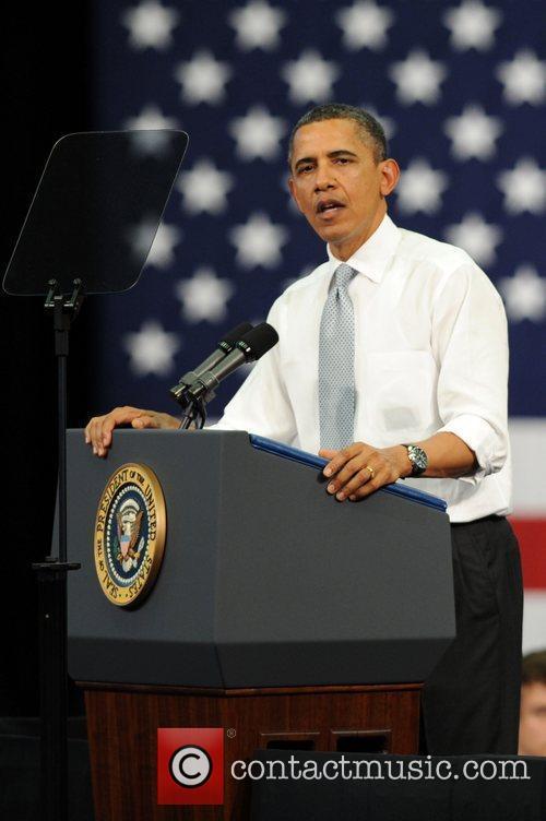 Barack Obama 15