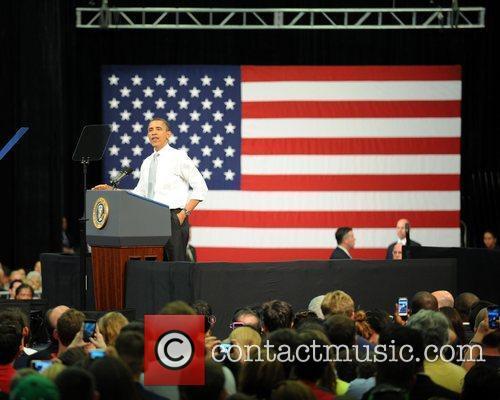 Barack Obama 16