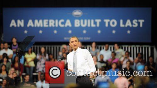 Barack Obama 18