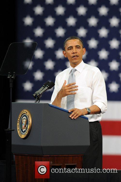 Barack Obama 19