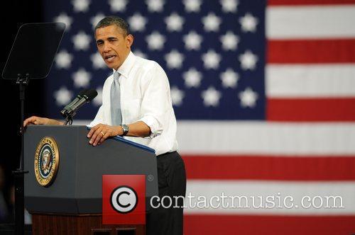 Barack Obama 25