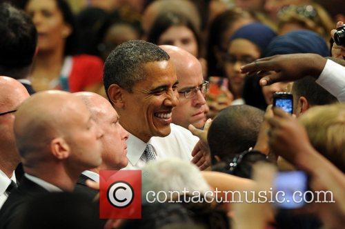 Barack Obama 27