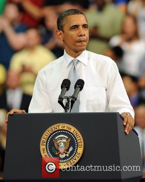 Barack Obama 28