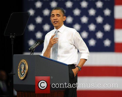 Barack Obama 52