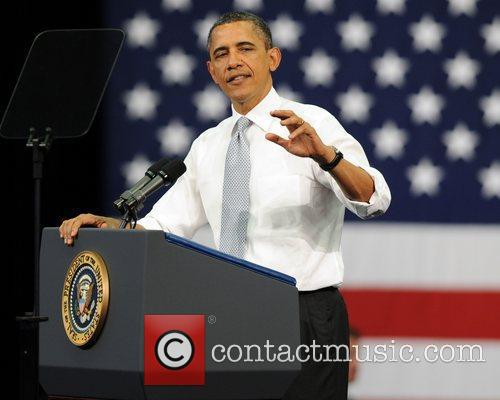 Barack Obama 55