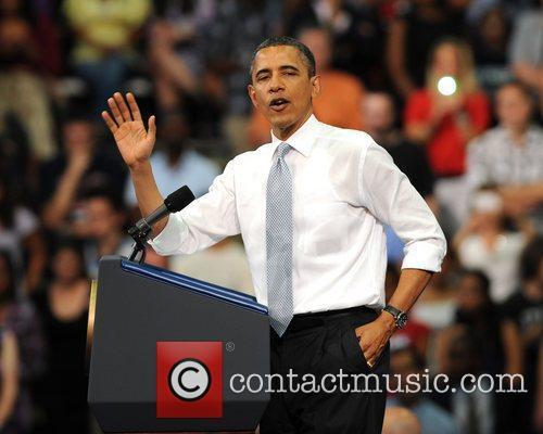 Barack Obama 56