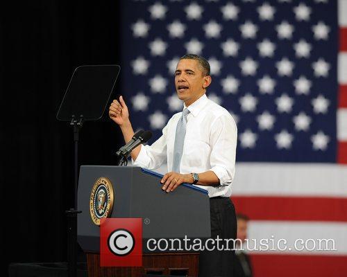Barack Obama 57