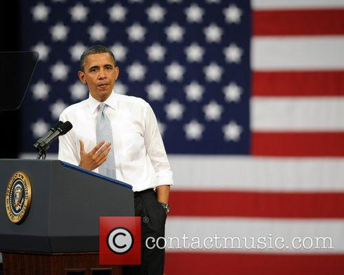 Barack Obama 58