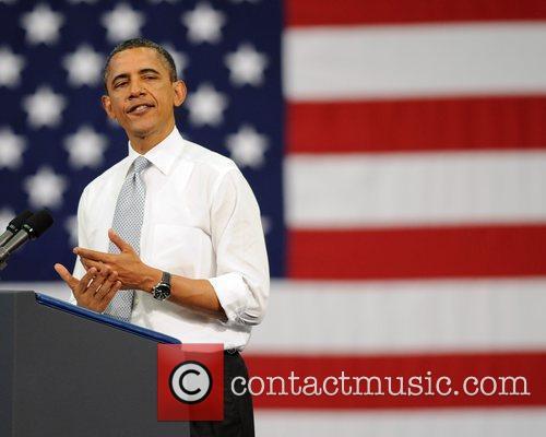 Barack Obama 59