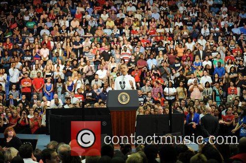 Barack Obama 63