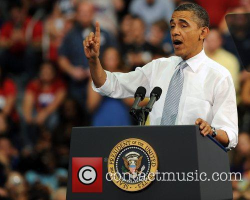 Barack Obama 65
