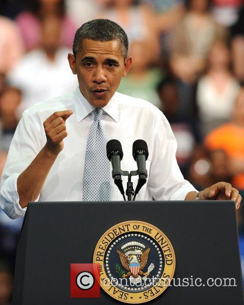 Barack Obama 66