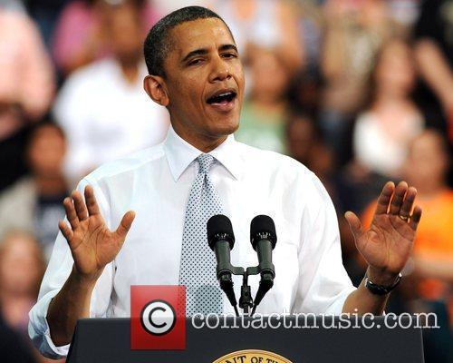 Barack Obama 67