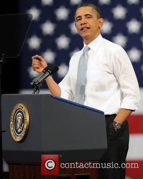 Barack Obama 68