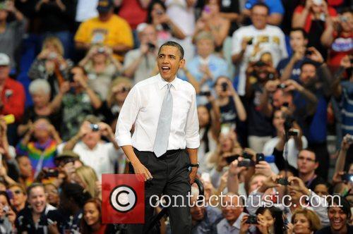 Barack Obama 69