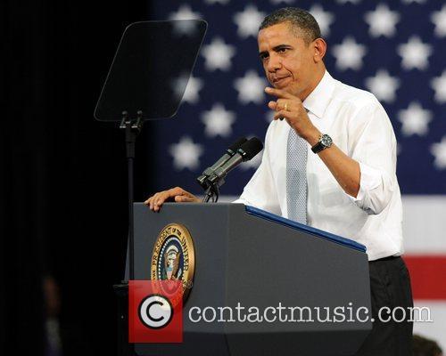 Barack Obama 71