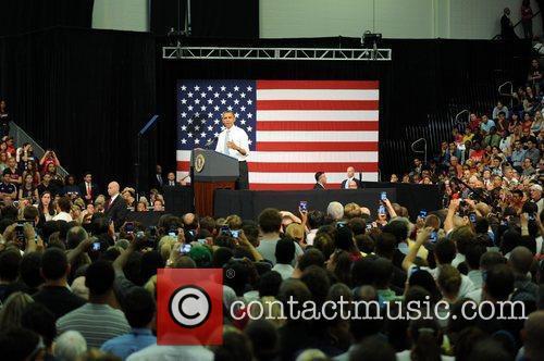 Barack Obama 72