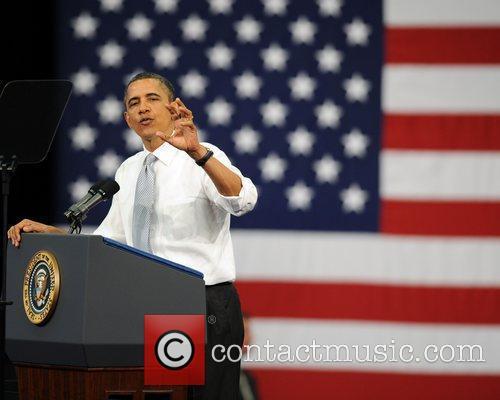 Barack Obama 73