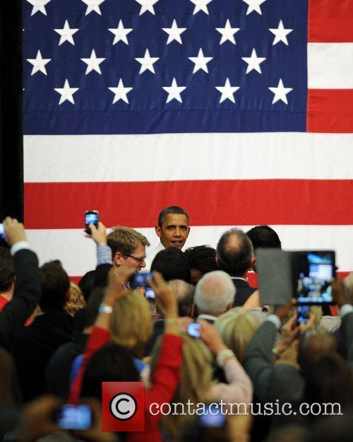Barack Obama 76