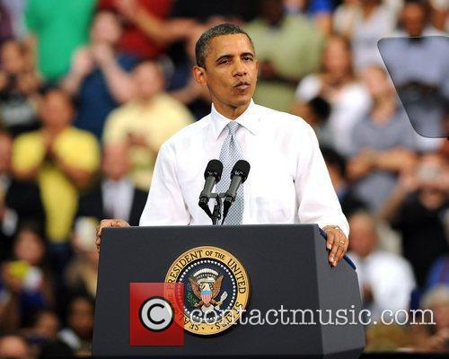 Barack Obama 77