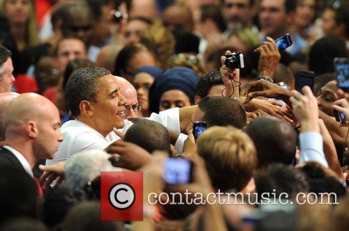 Barack Obama 78