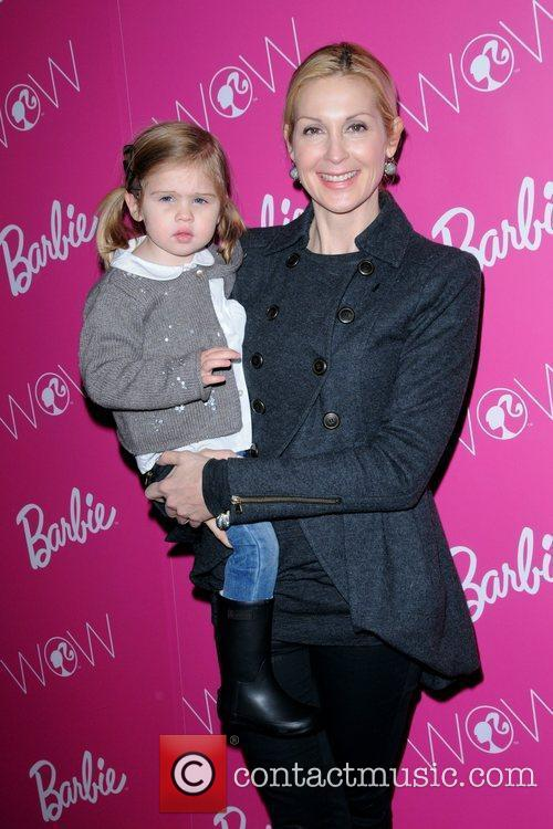 Kelly Rutherford 4