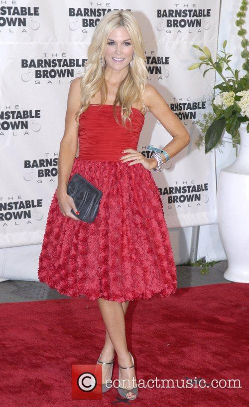 Tinsley Mortimer 3