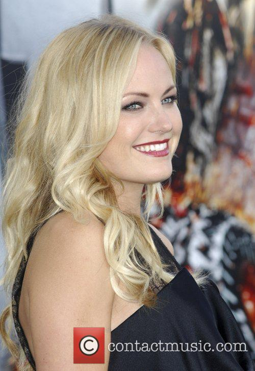 Malin Akerman 7