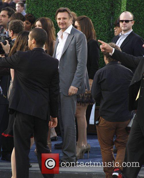 Liam Neeson 1