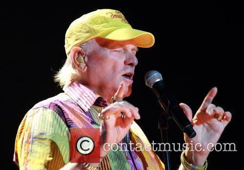 Mike Love 4