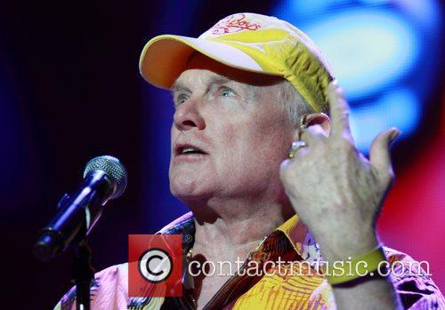 Mike Love 5