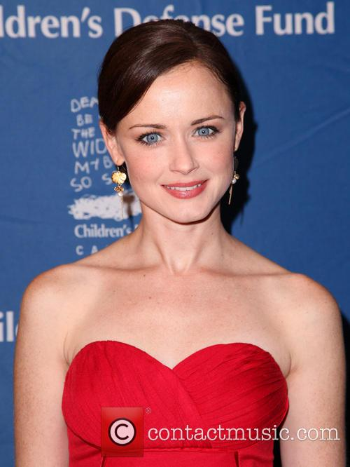 The Children's Defense Fund's, Annual, Beat, Odds' Awards, Beverly Hills Hotel and Arrivals 5