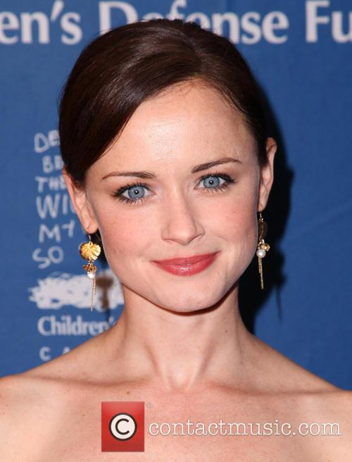 The Children's Defense Fund's, Annual, Beat, Odds' Awards, Beverly Hills Hotel and Arrivals 3