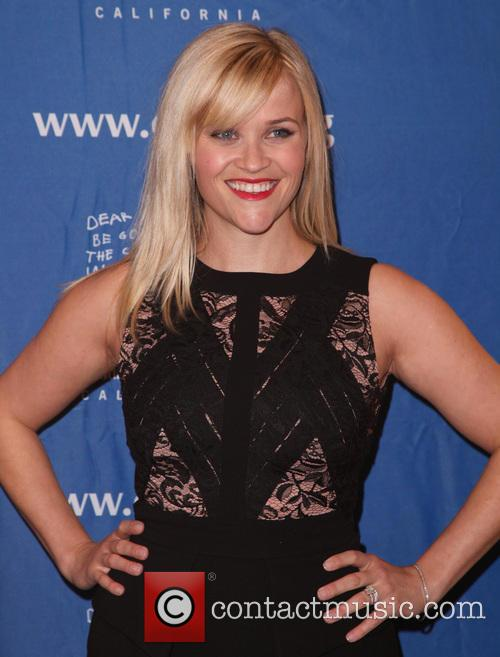 The Children's Defense Fund's, Annual, Beat, Odds' Awards, Beverly Hills Hotel and Arrivals 19