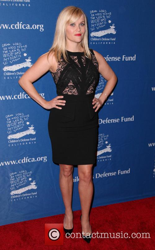 The Children's Defense Fund's, Annual, Beat, Odds' Awards, Beverly Hills Hotel and Arrivals 17