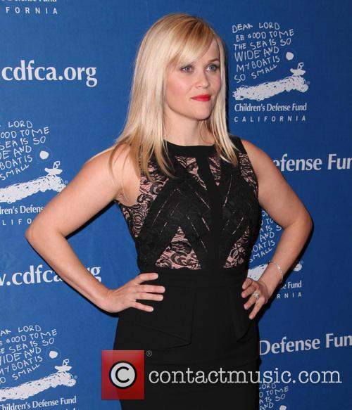 The Children's Defense Fund's, Annual, Beat, Odds' Awards, Beverly Hills Hotel and Arrivals 21