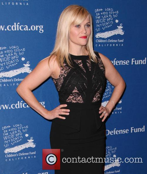 The Children's Defense Fund's, Annual, Beat, Odds' Awards, Beverly Hills Hotel and Arrivals 18
