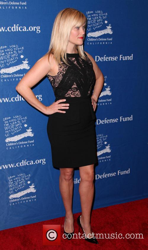 The Children's Defense Fund's, Annual, Beat, Odds' Awards, Beverly Hills Hotel and Arrivals 20