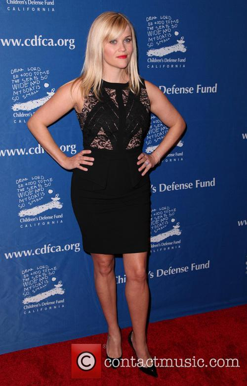 The Children's Defense Fund's, Annual, Beat, Odds' Awards, Beverly Hills Hotel and Arrivals 23