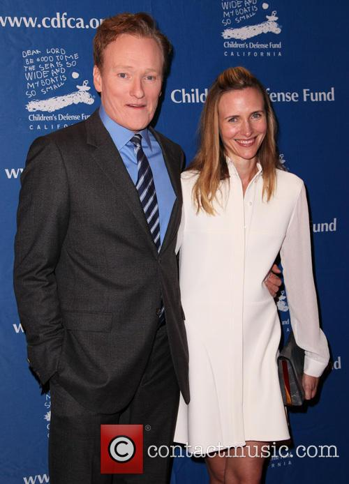 The Children's Defense Fund's, Annual, Beat, Odds' Awards, Beverly Hills Hotel, Arrivals