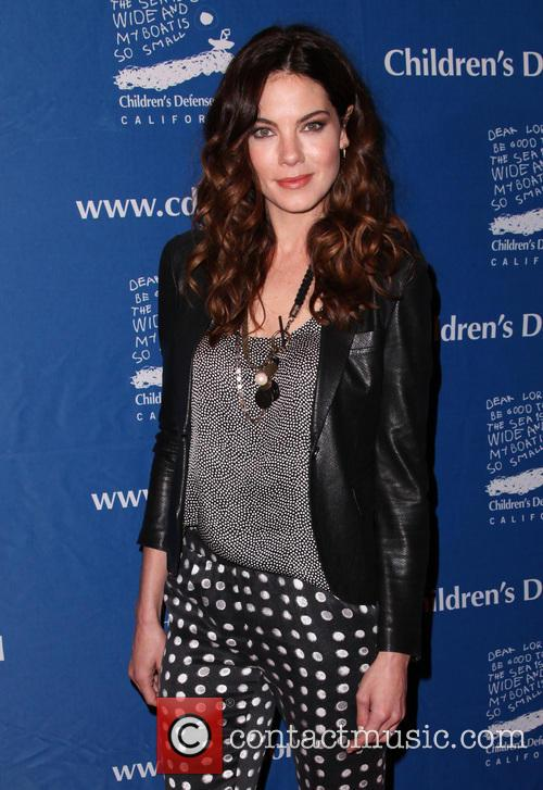 The Children's Defense Fund's, Annual, Beat, Odds' Awards, Beverly Hills Hotel and Arrivals 1