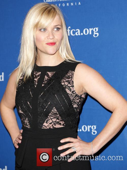 The Children's Defense Fund's, Annual, Beat, Odds' Awards, Beverly Hills Hotel and Arrivals 8