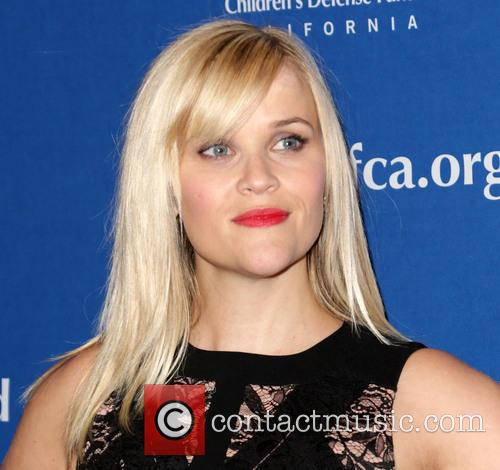 The Children's Defense Fund's, Annual, Beat, Odds' Awards, Beverly Hills Hotel and Arrivals 12