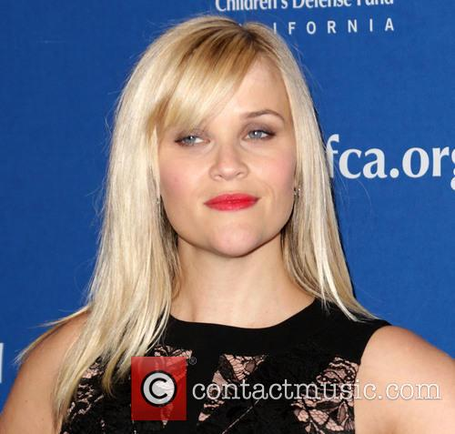 The Children's Defense Fund's, Annual, Beat, Odds' Awards, Beverly Hills Hotel and Arrivals 16
