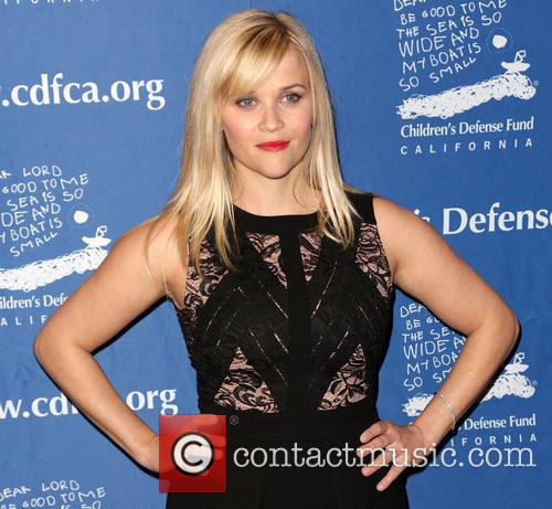 The Children's Defense Fund's, Annual, Beat, Odds' Awards, Beverly Hills Hotel and Arrivals 4
