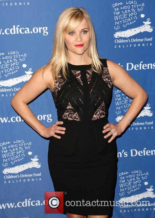 The Children's Defense Fund's, Annual, Beat, Odds' Awards, Beverly Hills Hotel and Arrivals 13