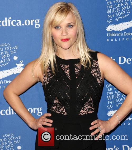 The Children's Defense Fund's, Annual, Beat, Odds' Awards, Beverly Hills Hotel and Arrivals 14