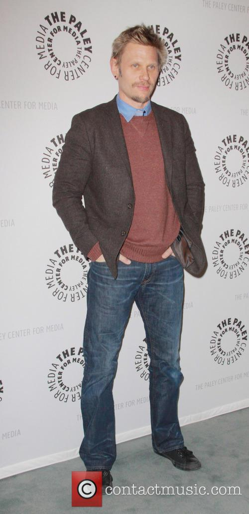 The Paley Center For Media Presents An Evening...