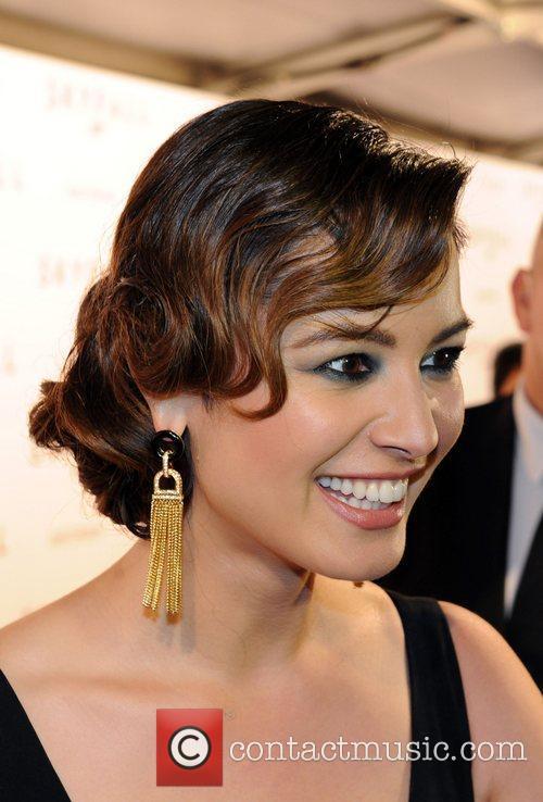 Berenice Marlohe 3